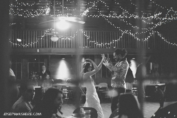 Wedding in Austin, Texas