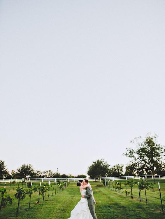 amanda + jason | wedding preview