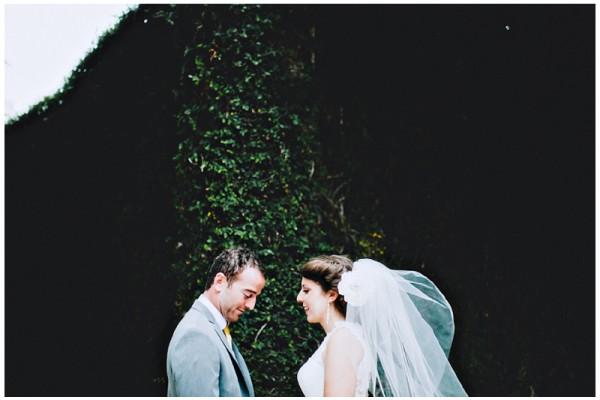 kate + steven | wedding