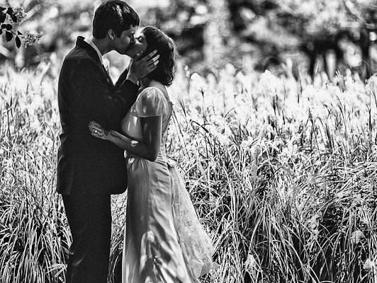 The Grove Weddings