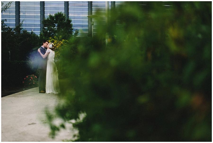 Wedding Photography in Houston