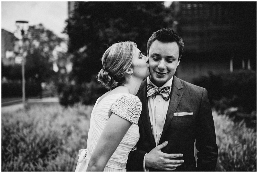 Couple Photographer in Houston TX