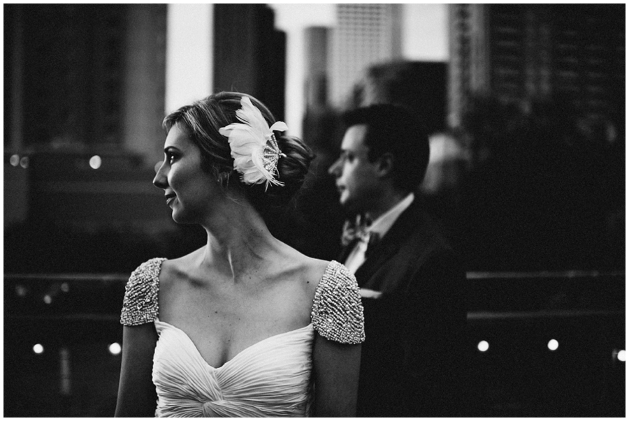 Couple Photography in Houston
