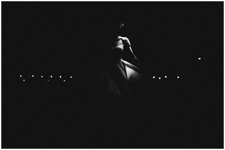 Black and White Houston Photographer
