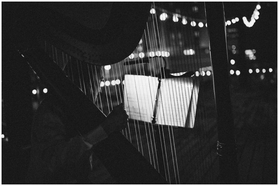 Black and White Photographer in Houston Texas
