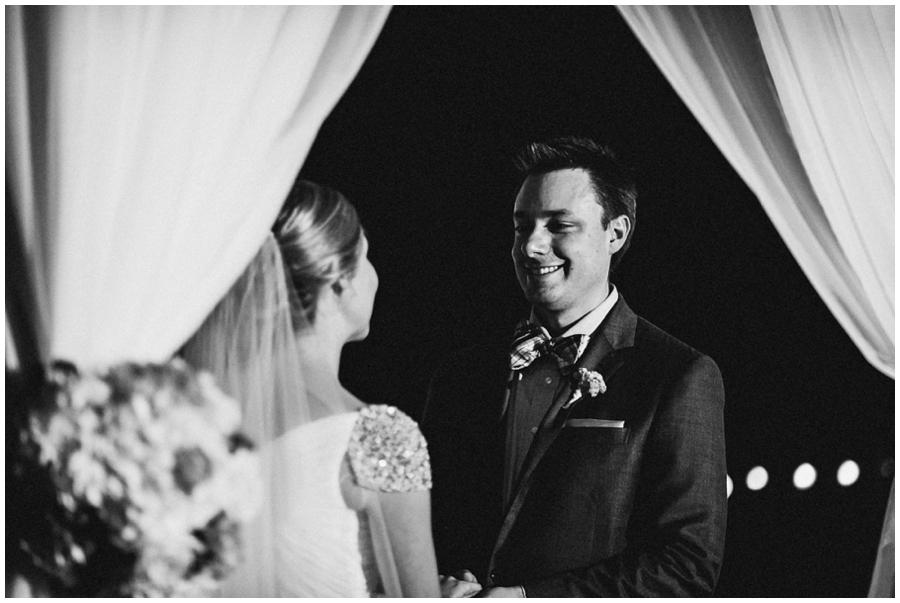 Wedding Photographer at Downtown Houston