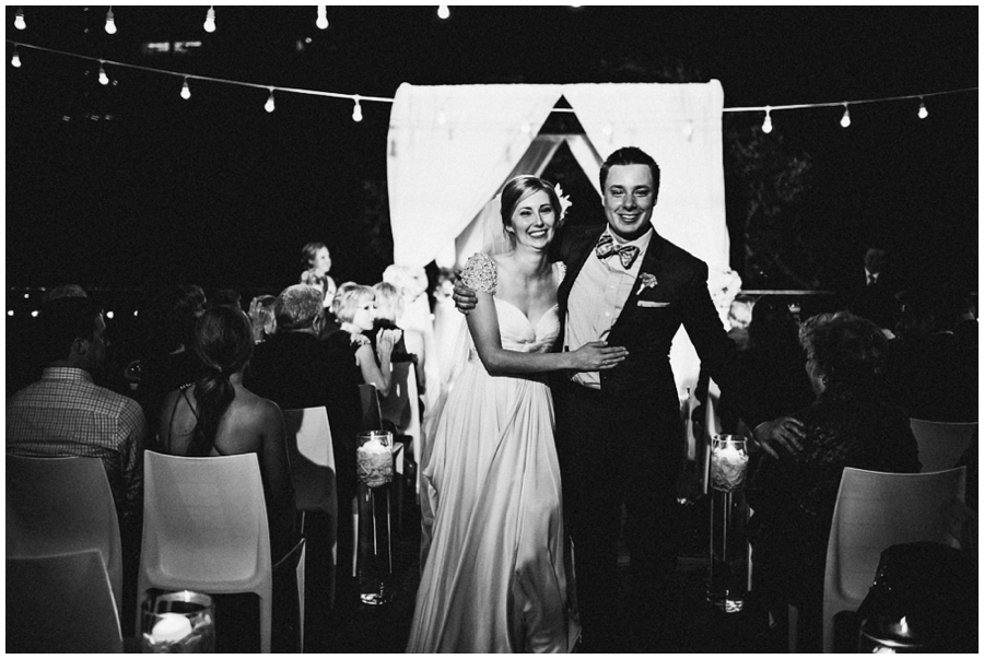 Black and white couple Photography in Houston