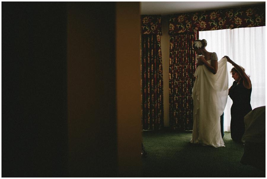 Best Wedding Photographers in Houston