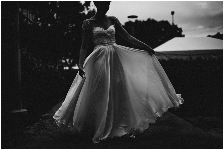 Beautiful Bride Photography in Houston