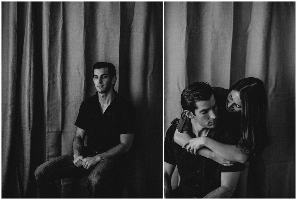 Engagement Photographers Houston Tx