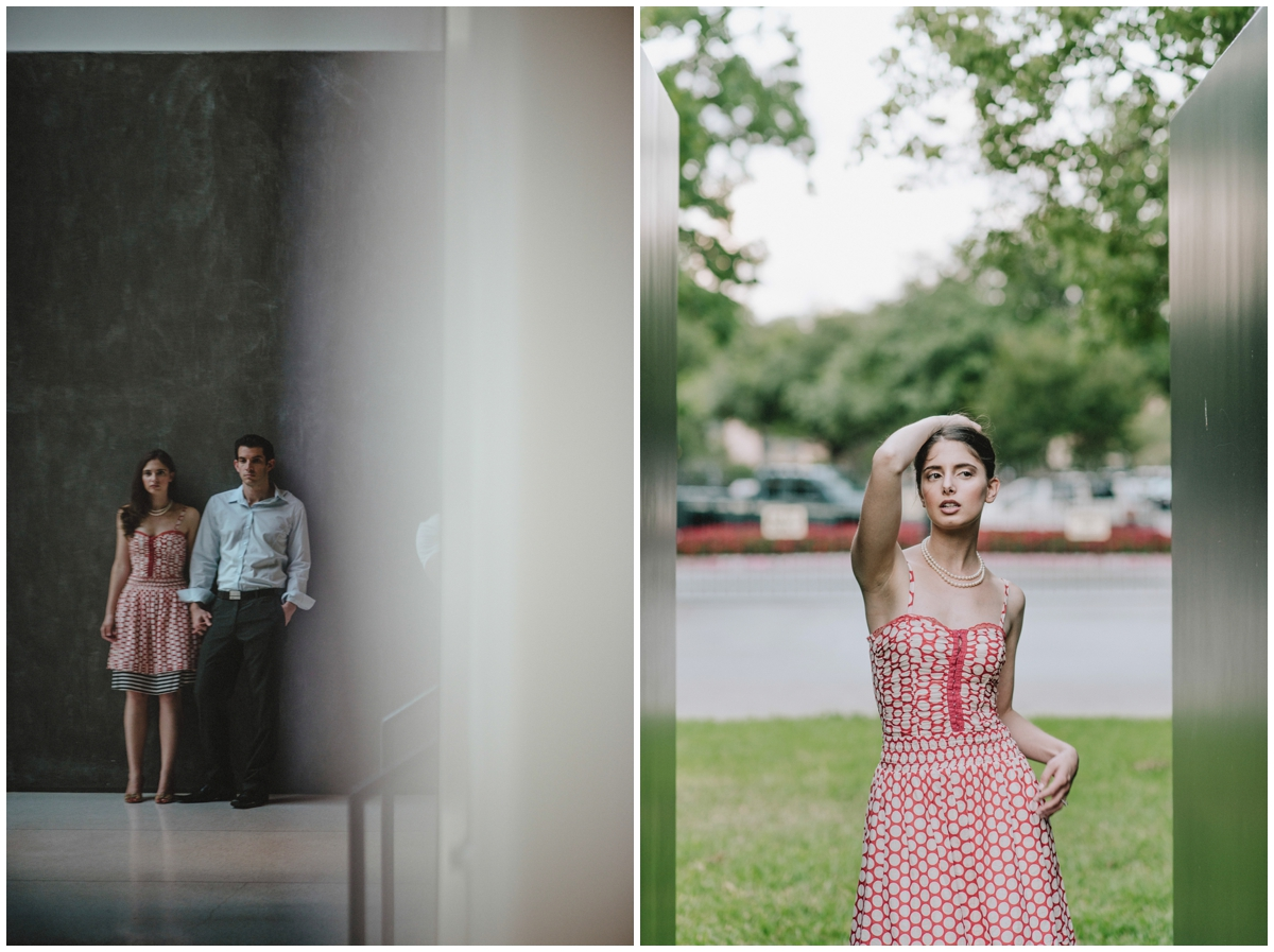 Photographers Houston
