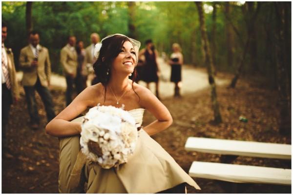 cold springs wedding photographer