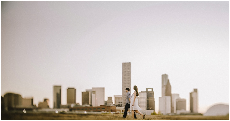 Houston Engagement Photograper