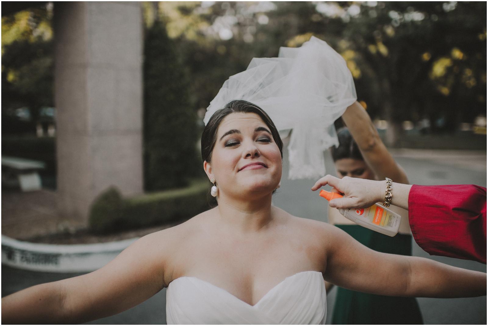 Best Bridal Photographer in Houston
