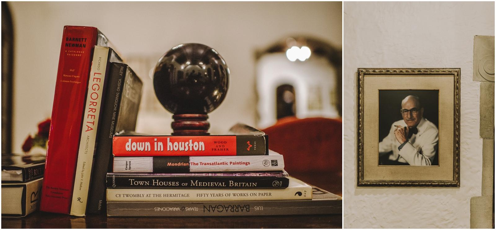 Houston TX Photographers