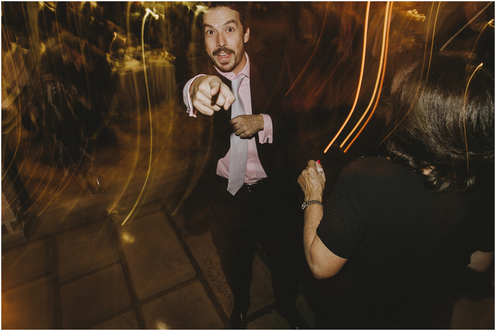 Wedding photography Houston TX