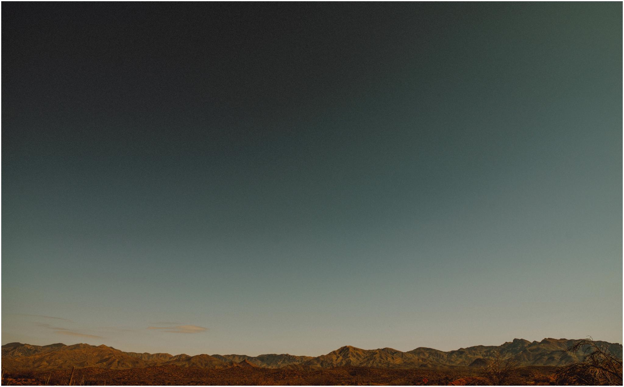 2014-04-07_0017