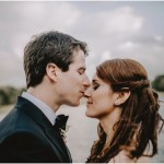 Wedding Photography Cat Spring Texas