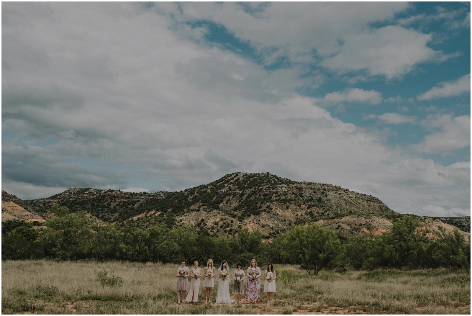 Bridal Photography Houston