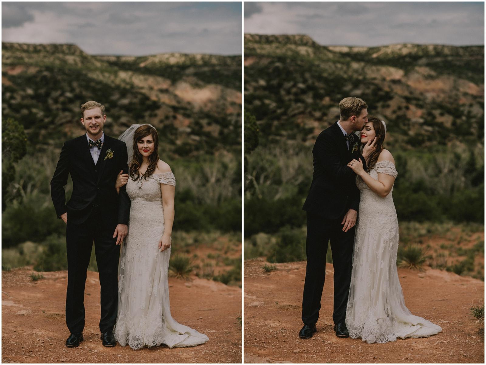 Beautiful Couple Photography Houston