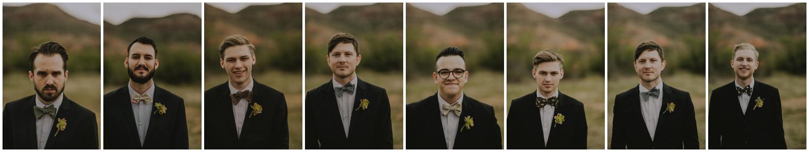 Best Wedding Photographer Houston