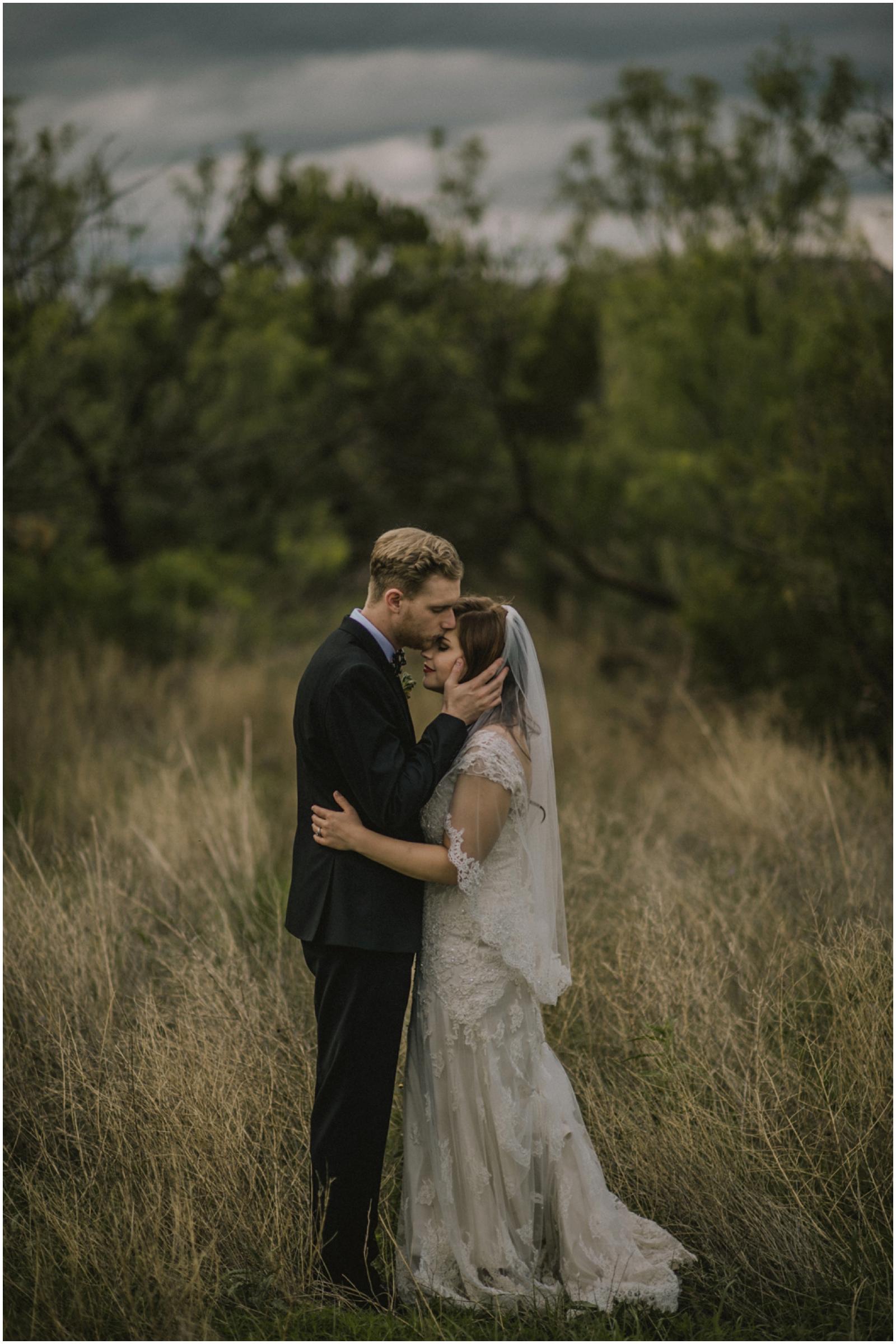 Nashville wedding photographer archives houston wedding for Houston wedding photography and video