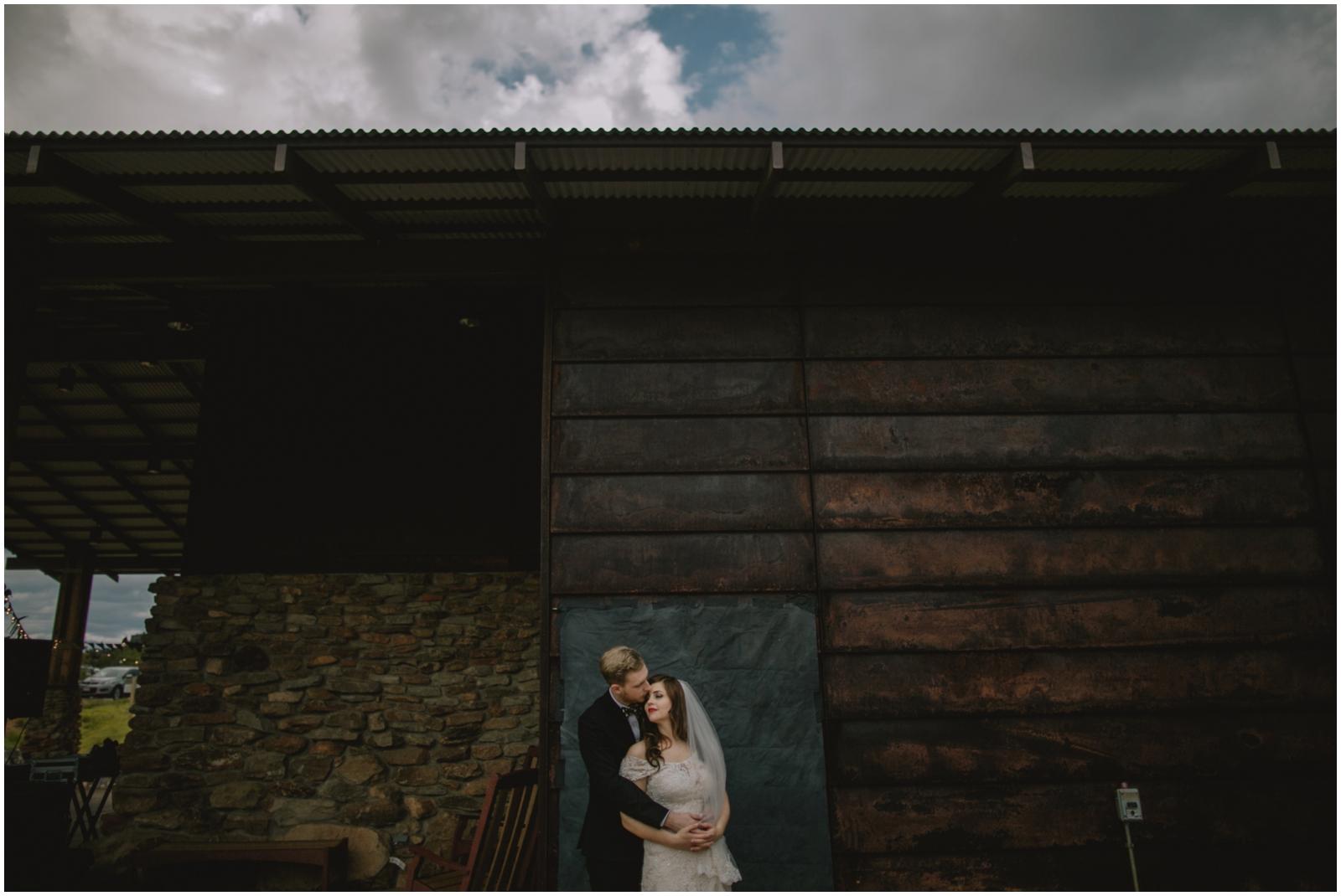 Best Wedding Photographer in Houston