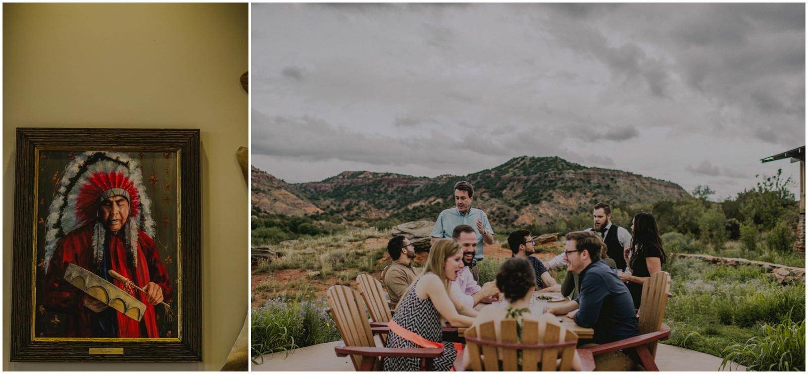 Houstan best Wedding Photography