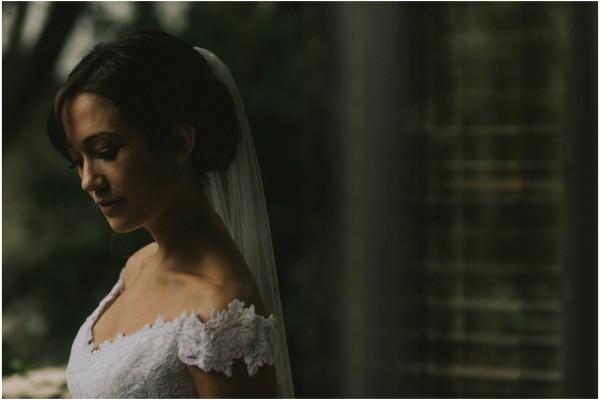 Wedding Photography in Savannah Georgia