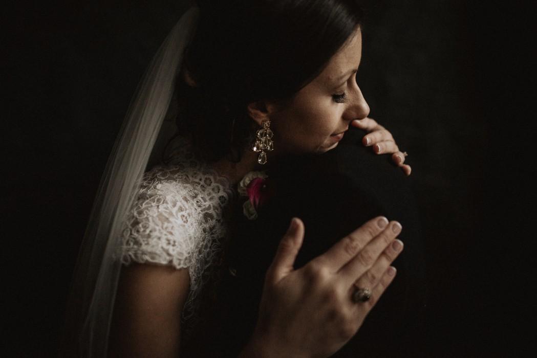 destination wedding photographer joseph west photography 0050 1049x7001