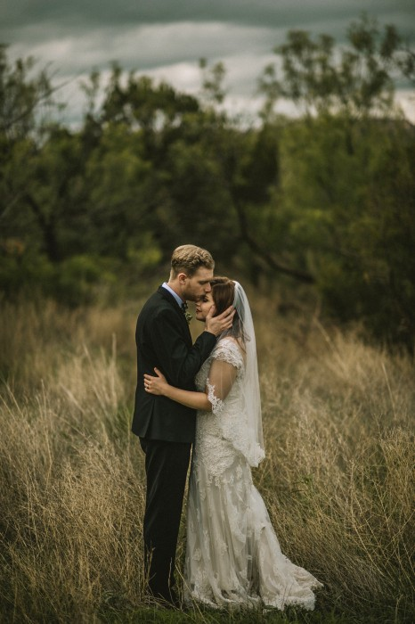destination wedding photographer palo duro canyon