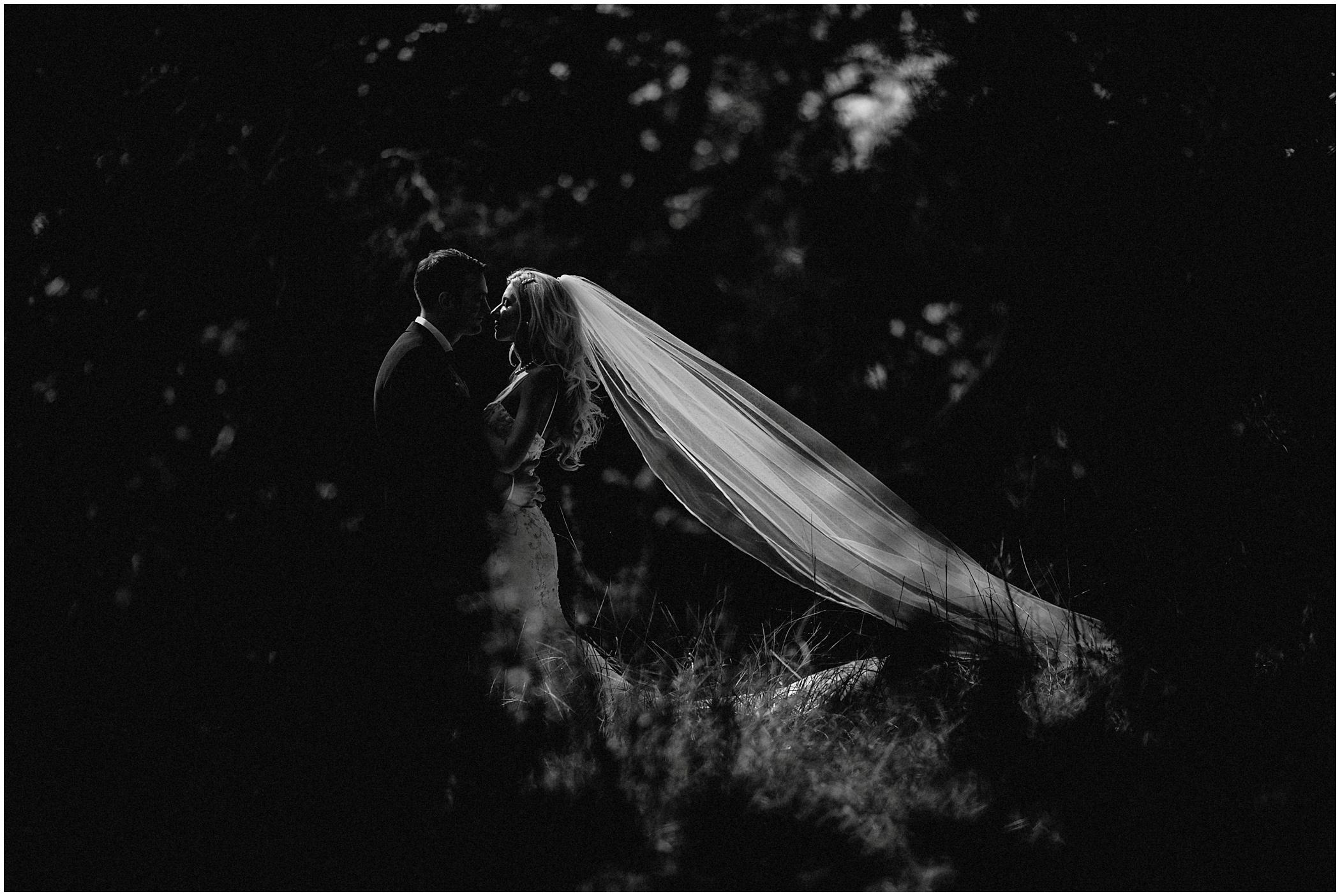 destination-wedding-photographer-0118