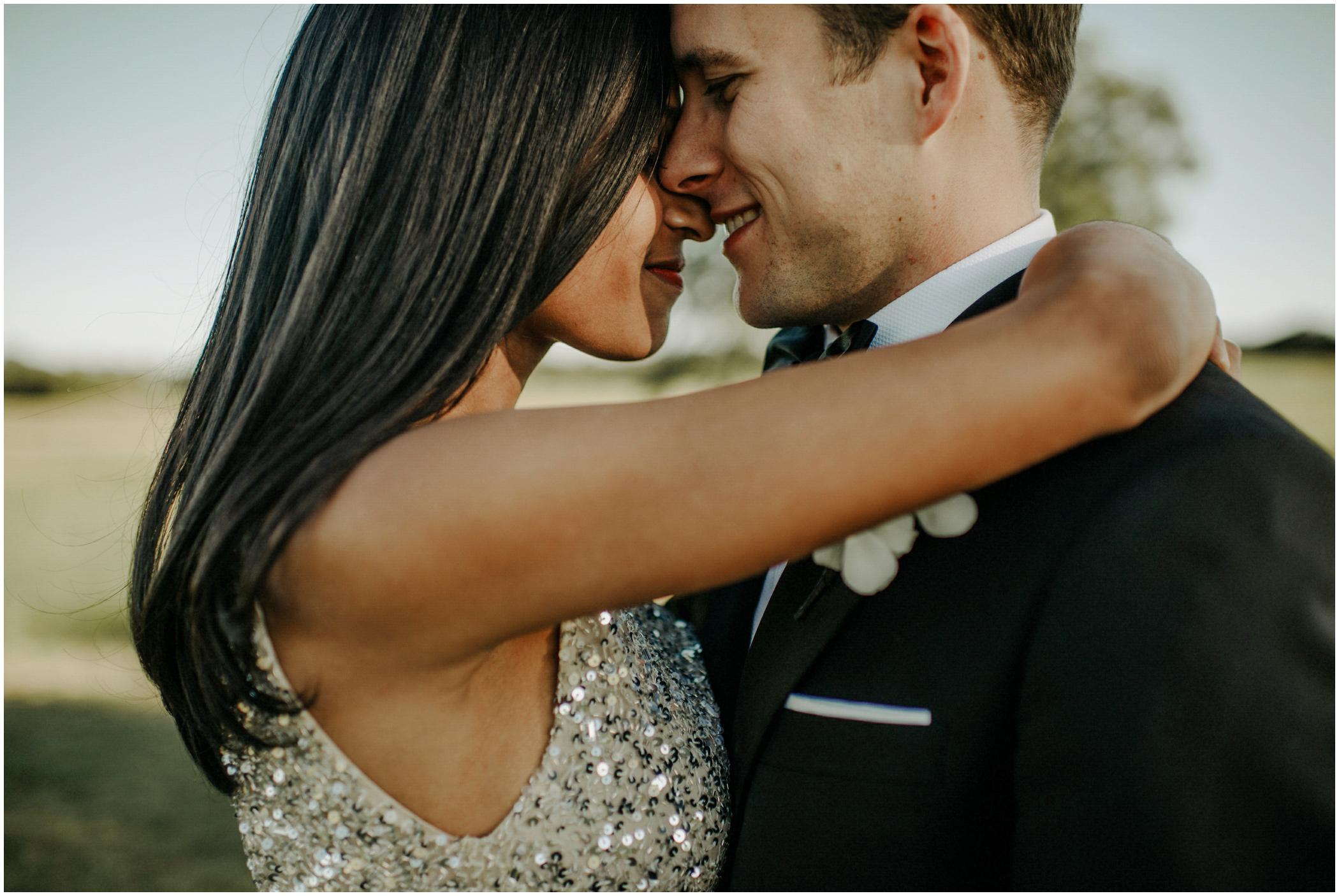destination-wedding-photographer-0149