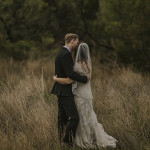 Wedding Photography Palo Duro Canyon Houston