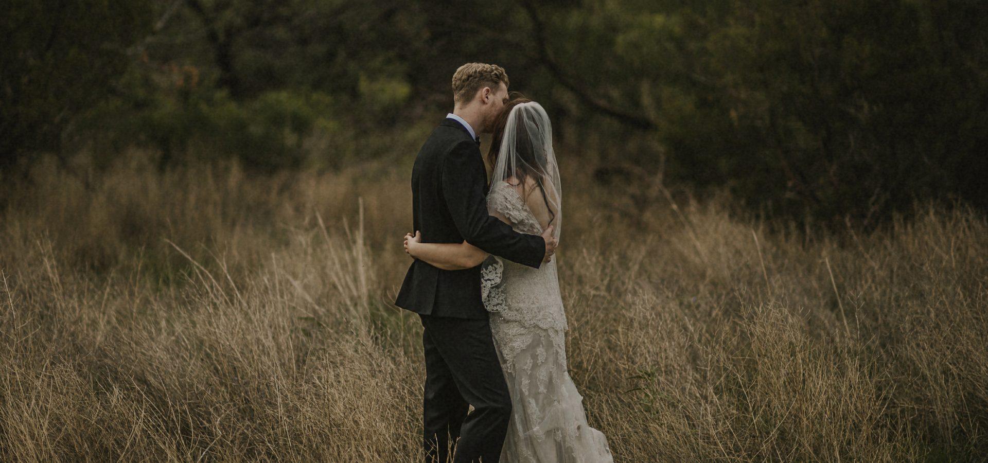 Wedding Photography Palo Duro Canyon Houston