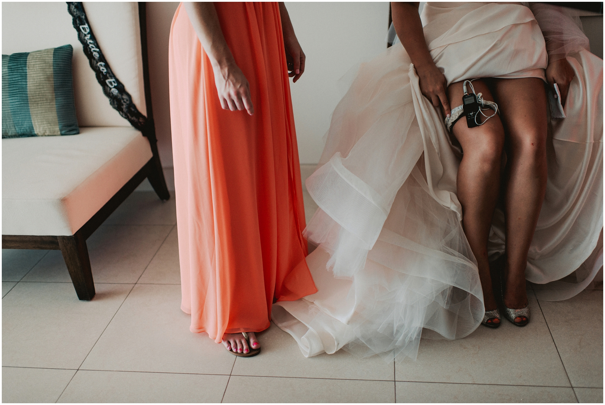 Caicos  best Wedding Photographer