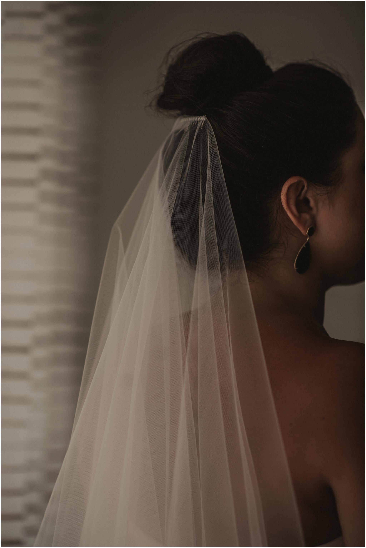 Gansevoort Turks & Caicos Wedding Photographer