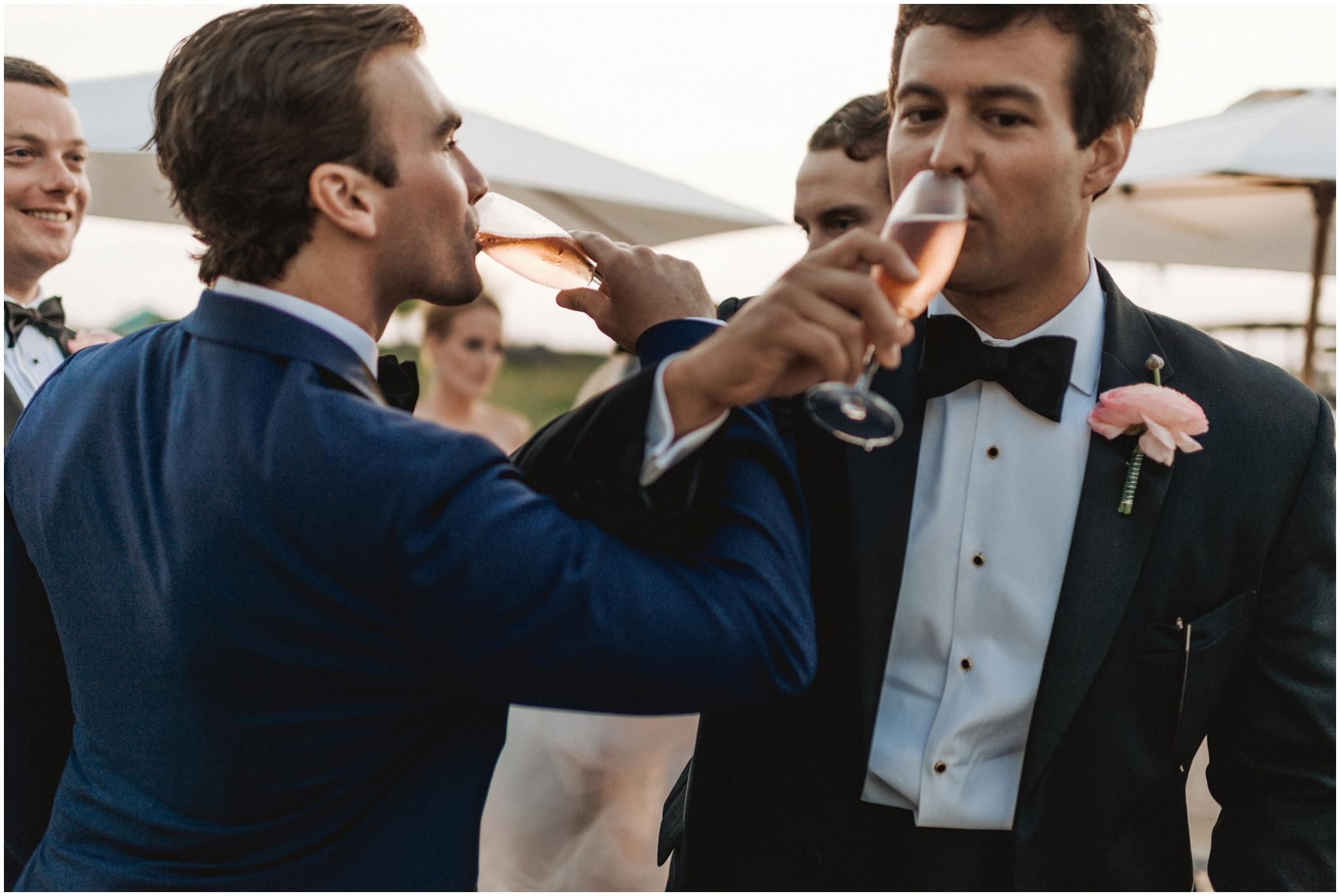 Best Wedding Photographer in Caicos