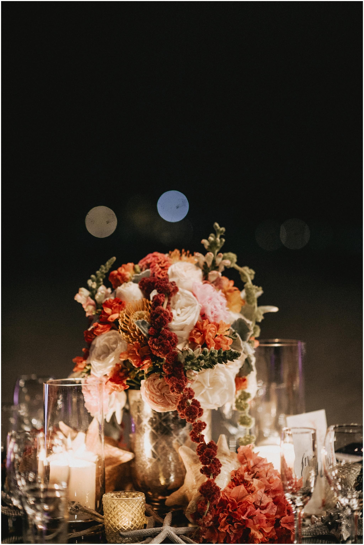 Wedding Photography in Caicos