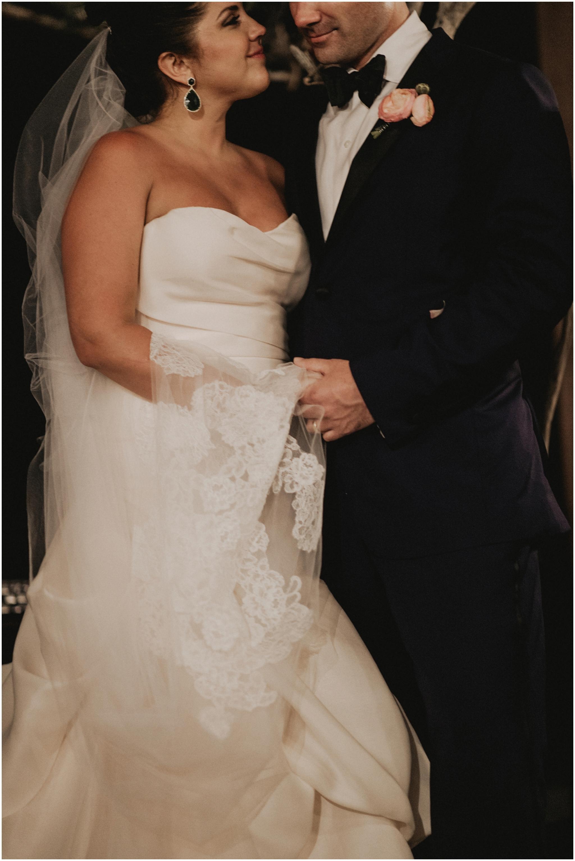 Happy couple  Photographer in Caicos