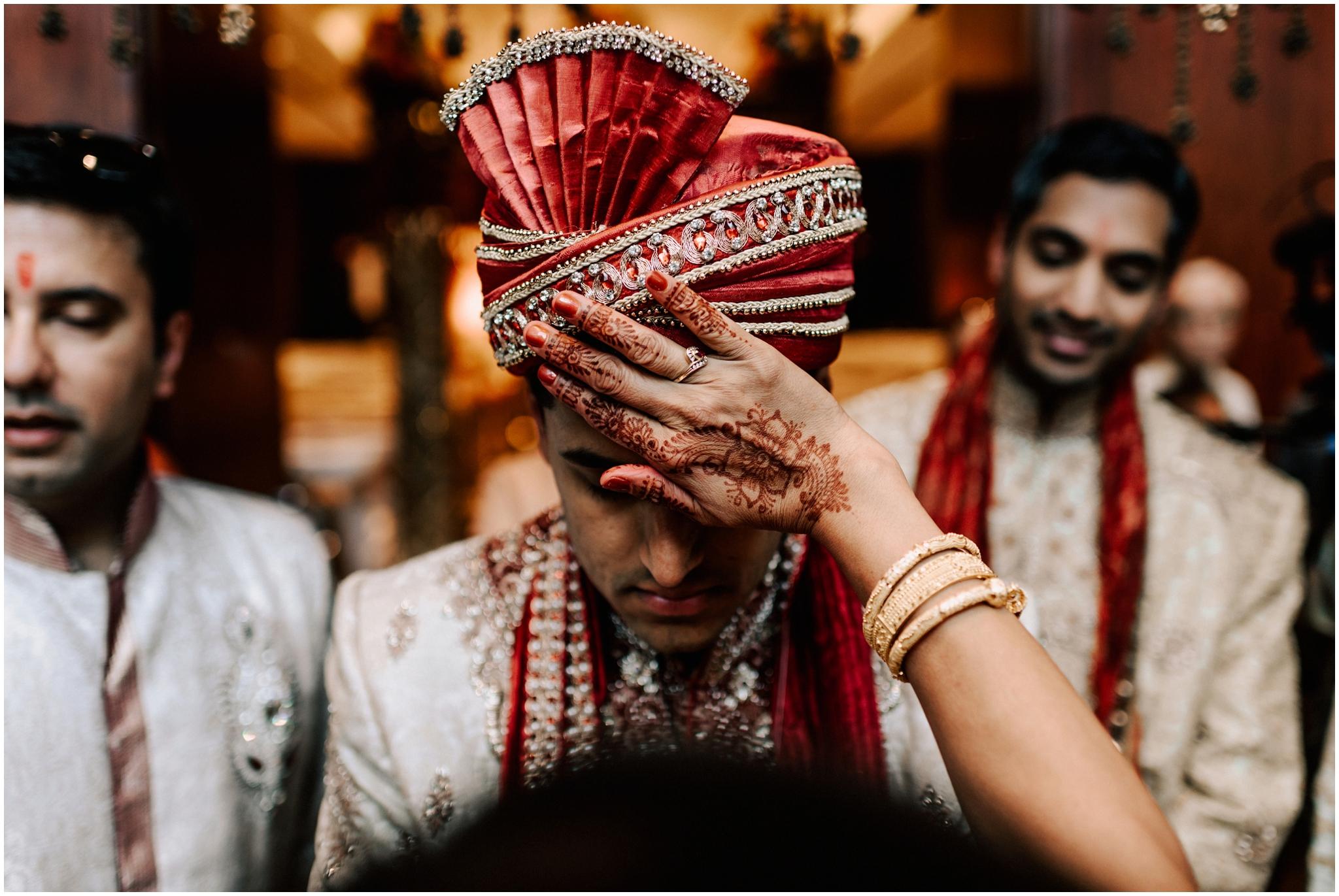 Wedding Photography Royal Sonesta Houston