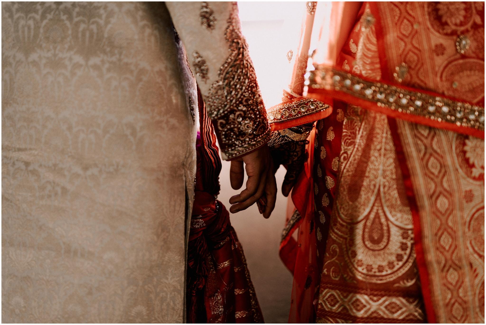 Wedding Photographers Houston Tx