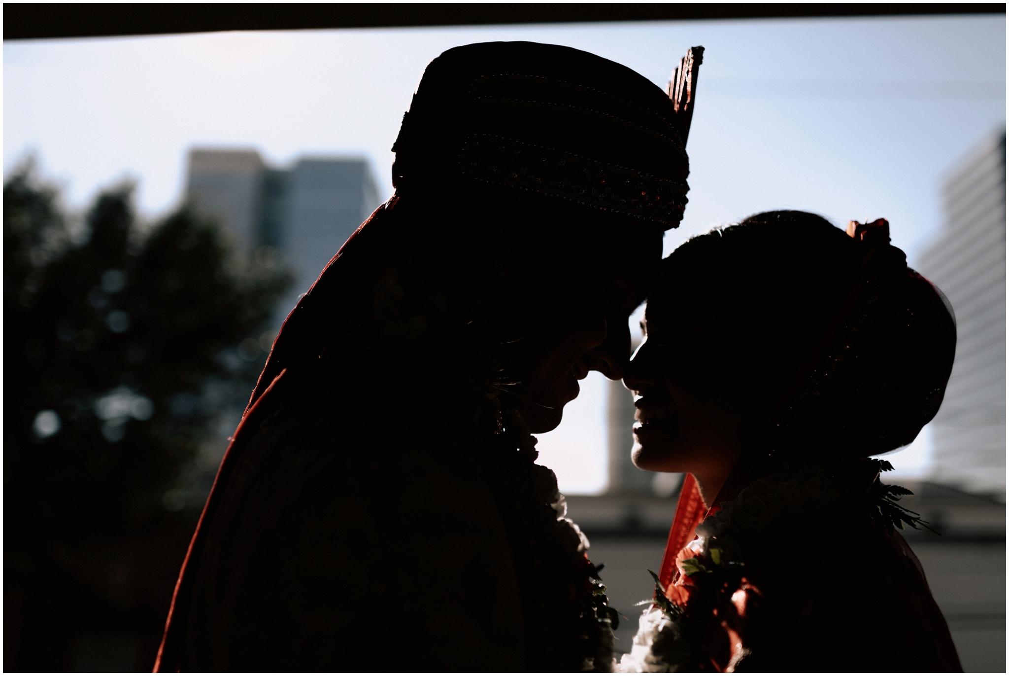 Best Indian Wedding Photographer Houston