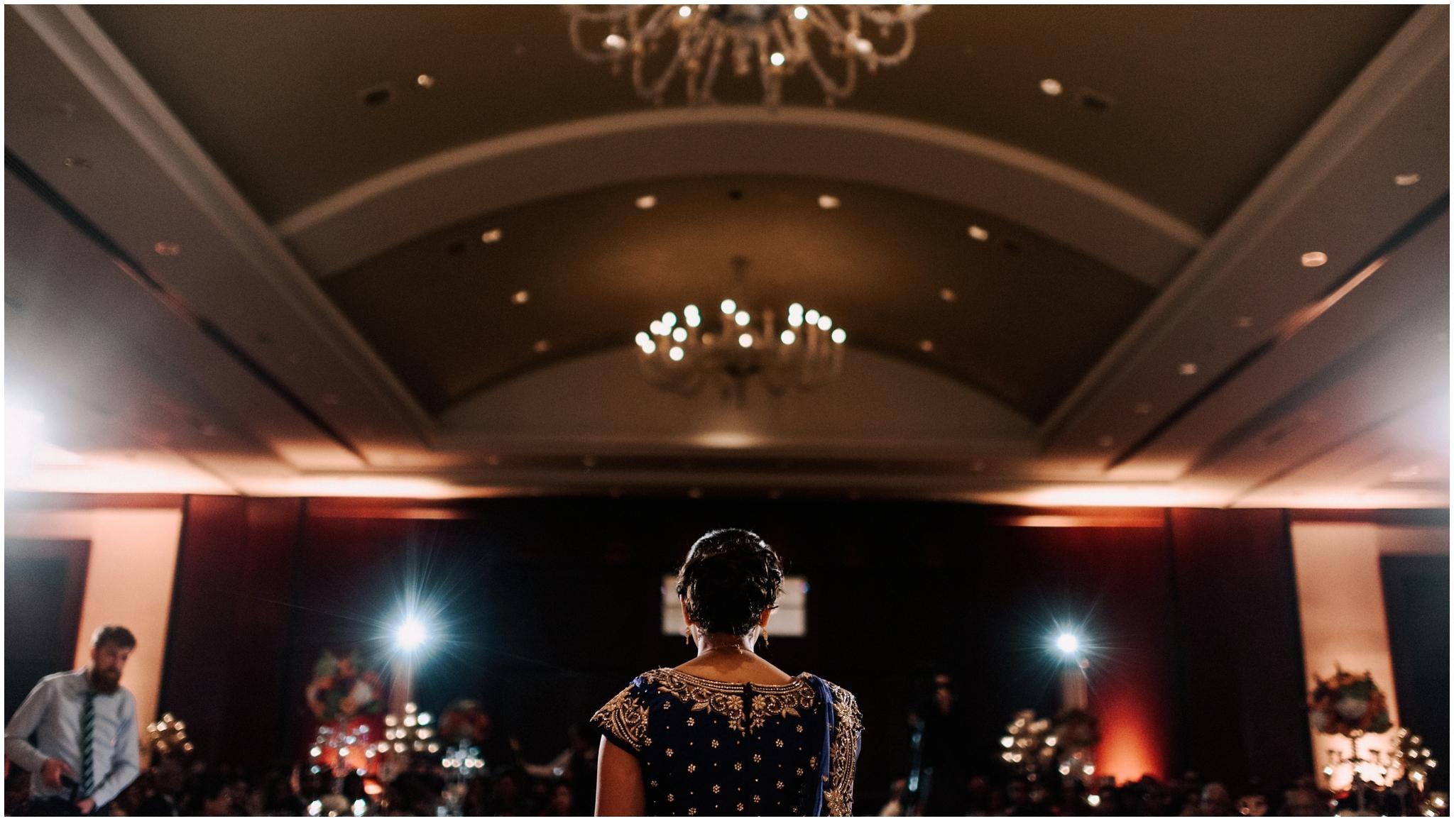 Indian Wedding Houston