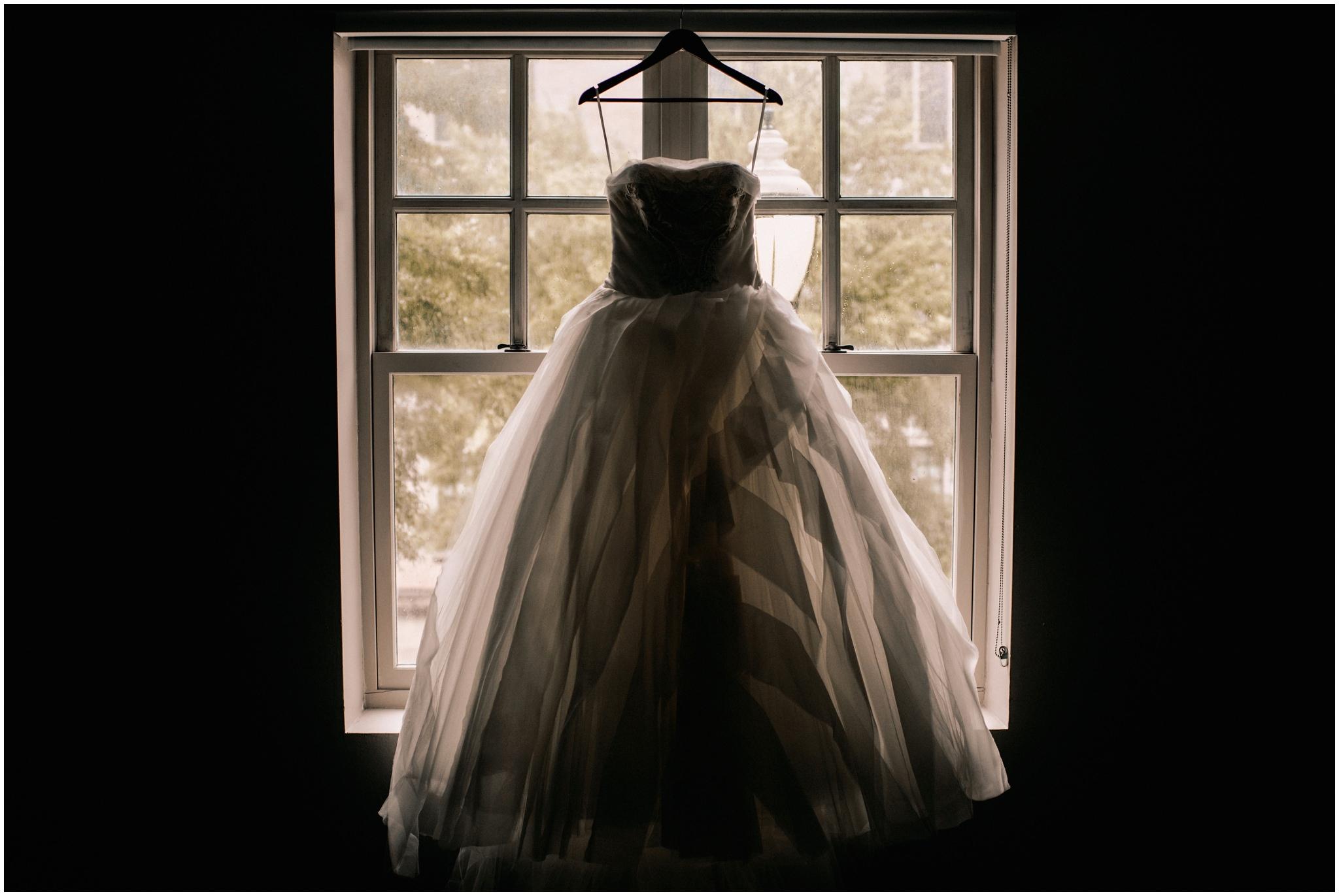 sam houston hotel asian wedding 0003