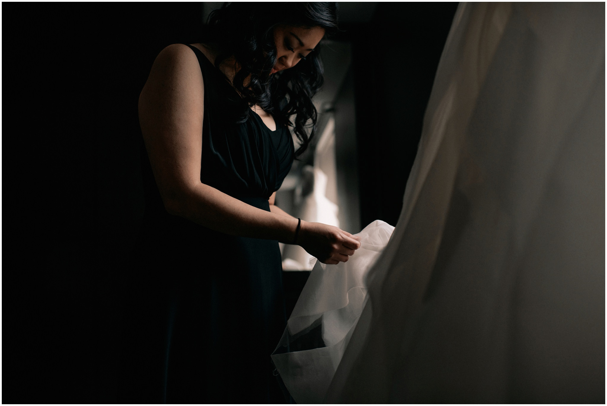 sam houston hotel asian wedding 0013