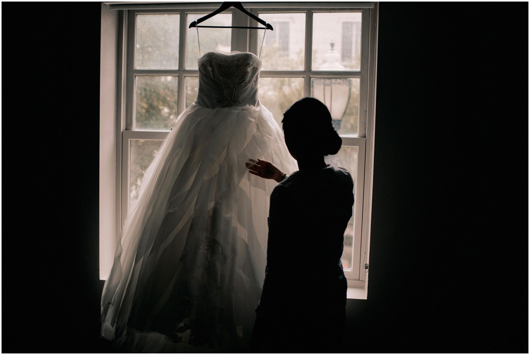 sam houston hotel asian wedding 0014