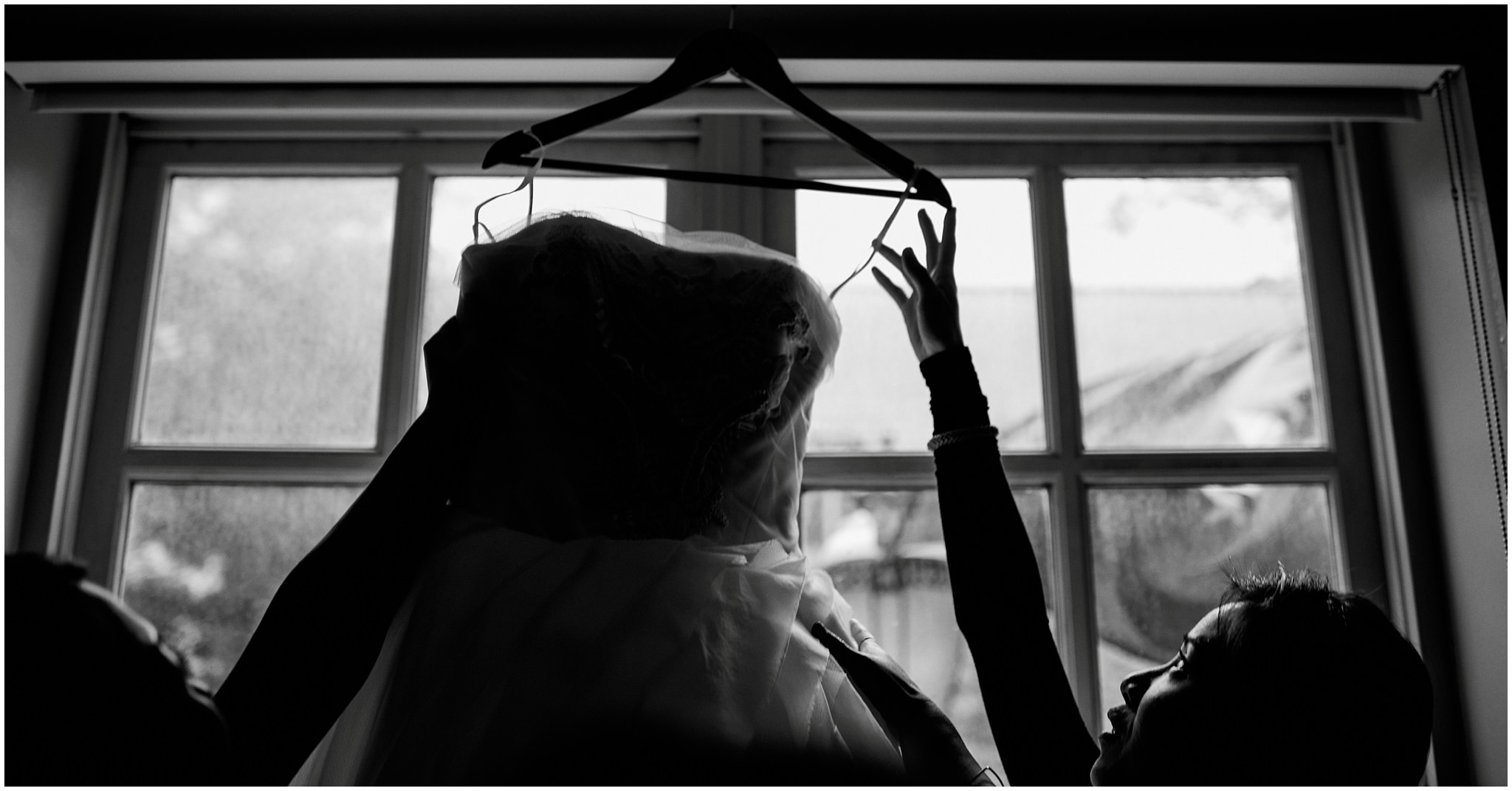 sam houston hotel asian wedding 0016