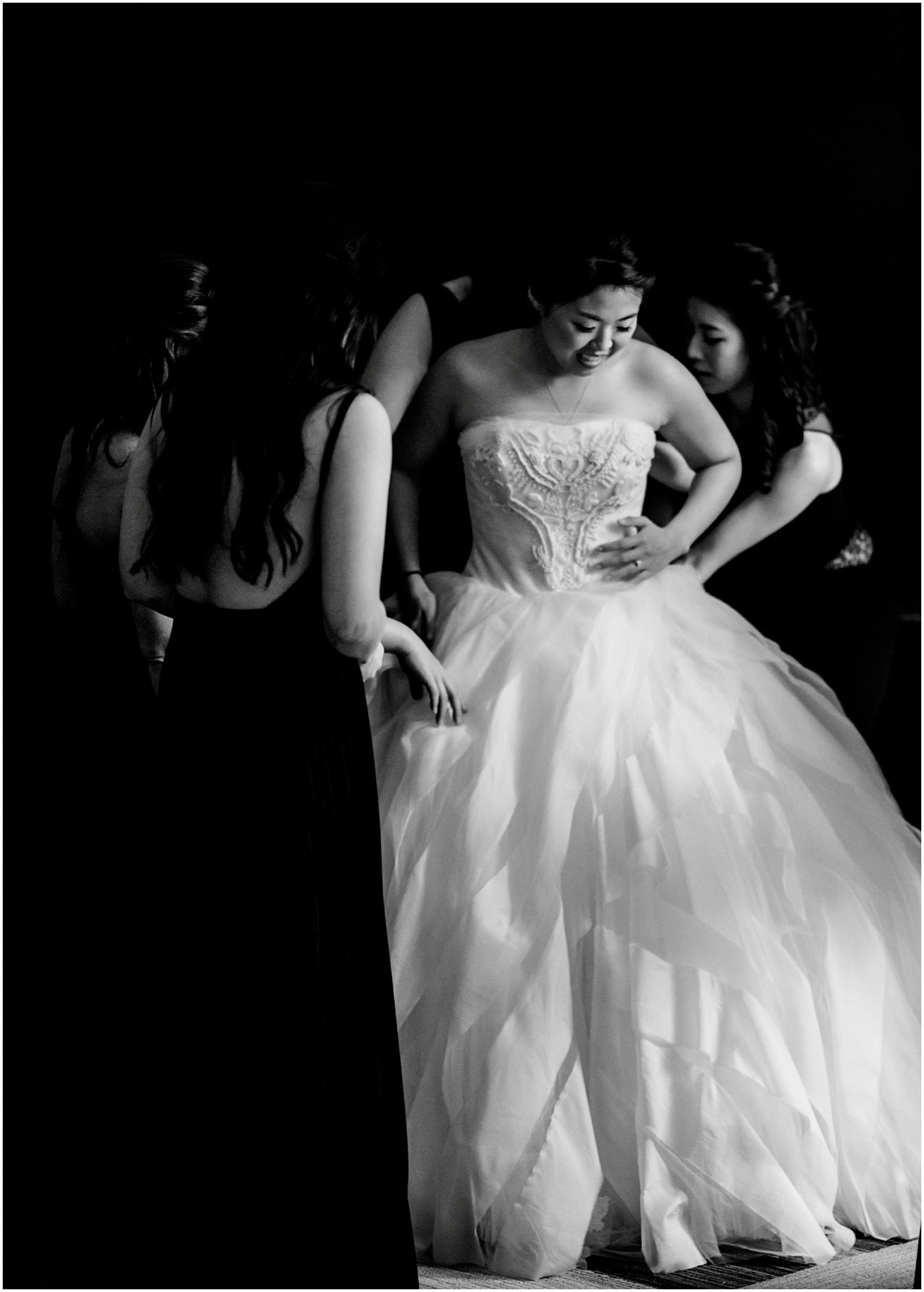 sam houston hotel asian wedding 0020