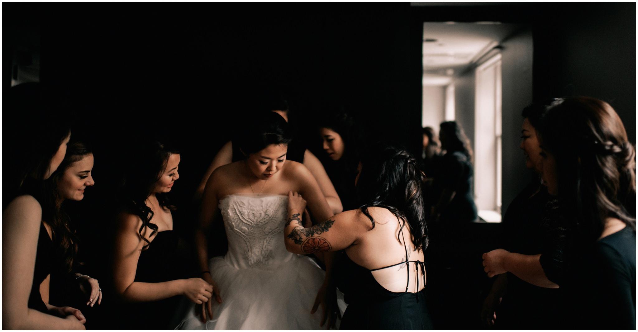 sam houston hotel asian wedding 0021